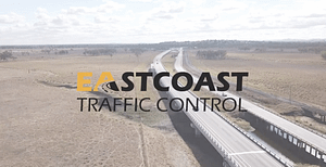 East-Coast-Traffic-Control-Market-Confidence_Corona-Virus