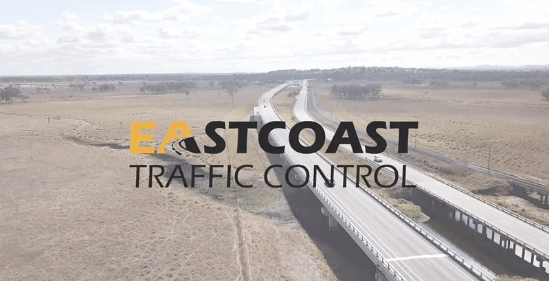 East Coast Traffic Control News